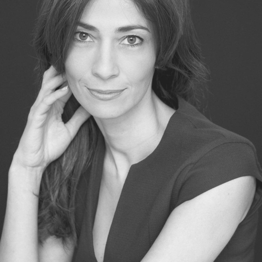 Marta Bascuñana