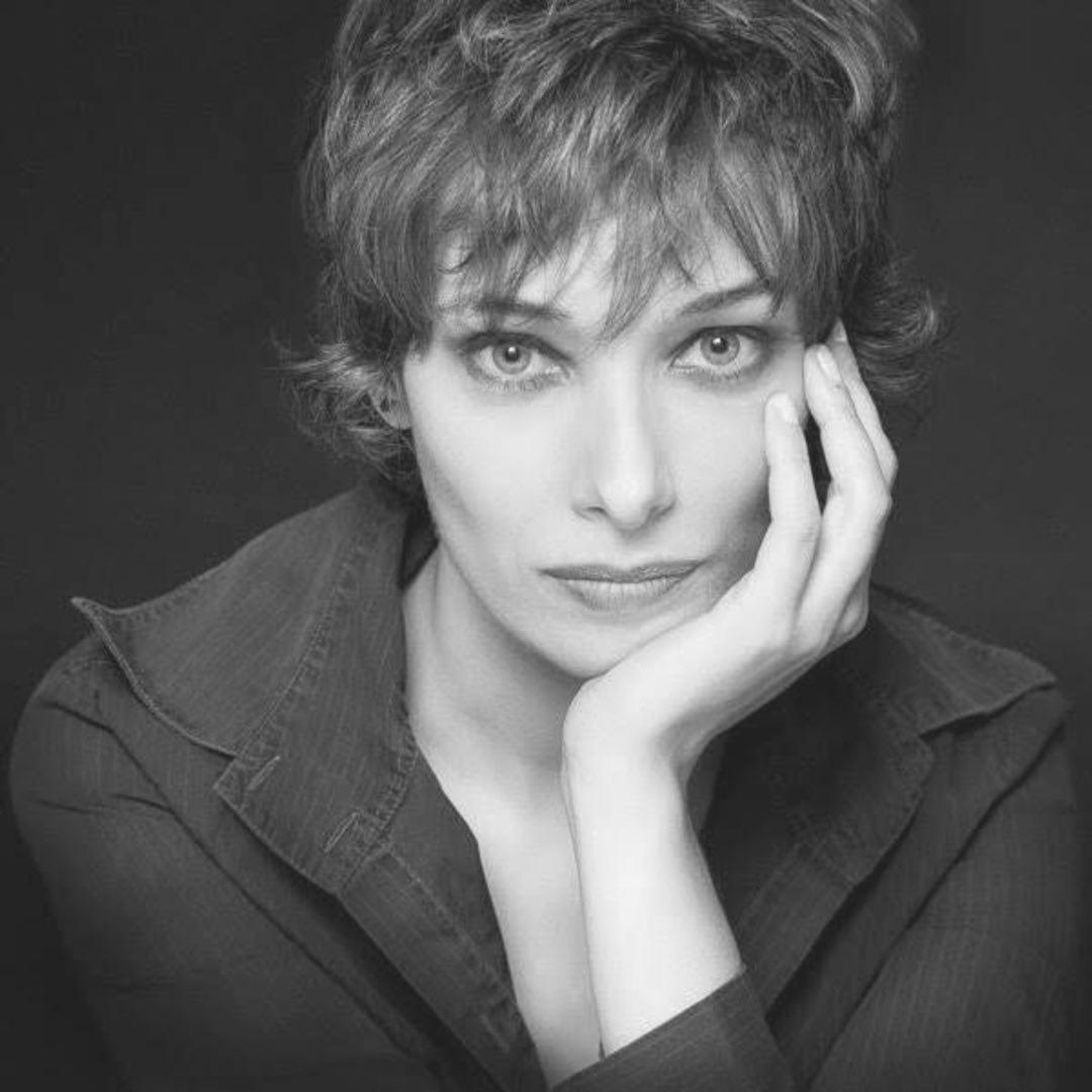 Sandra Dominique